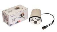 Wholesale Best price CCTV camera outdoor Focal mm