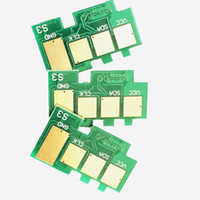 laser printer toner cartridge - toner refill kits chip K D111S Toner chip for samsung M2020 M2020W M2022W M2070W laser printer cartridge reset