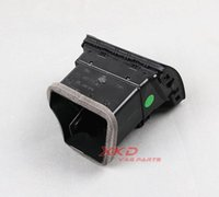 Wholesale Replacement Parts Air conditioning Installation OEM New Front Dashboard Right Air Outlet Vent For VW Jetta Golf GTI Rabbit MK5 K0