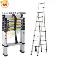aluminum extension ladders - m thick aluminum extension ladder word ladder word ladder engineering drawing bamboo home