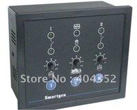 Wholesale Smartgen Automatic Transfer Switch Control Module HAT220 S03