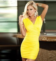 Wholesale For Big Gir Nice Dress Night Out club Dress Fashion Sexy Dress Women Clothing Dress For Big Gir Dress B1B02F