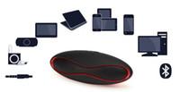 Oliva altavoz del coche Bluetooth Altavoz portátil Mini Audio Reproductor de MP3 subwoofer mini altavoces manos libres FM TF tarjeta