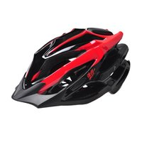 Wholesale New Cycling Bicycle Bike Helmet EPS Bicycle Helmet Head Protect Road Mountian Bike Helmet