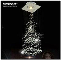 Cheap mini chandelier Best small crystal chandelier