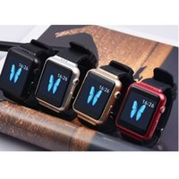 best selling gps - Hot Selling G WCDMA GPS Bluetooth SmartWatch Wrist Watch K8 Wearable smart phone best Choice for Christmas gift