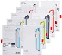best evo case - Best quality Evo Mesh Sport For iPhone Plus Evo Mesh Sport Case For iPhone s s Plus Case FlexShock D3O Material free DHL