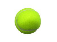 Wholesale 2015 Durable Tranning Practice High Resilience Tennis Ball