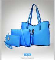 Wholesale 2015 New Manufacturers selling designer fashion leather handbag bag handbag leather handbag for women