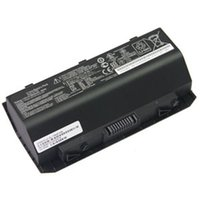 Wholesale 15V mAh lapotp battery A42 G750 for Asus ROG G750JM ROG G750JS ROG G750JW ROG G750JX ROG G750JZ Series Laptop