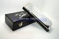 bass harmonica - Bass Harmonica holes accompanying harmonica WBS