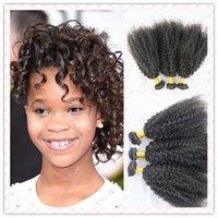 Cheap Clearance Sale Best quality Virgin human hair weaves Brazilian Peruvian Malaysian Indian Mongolian virgin human hair weaves kinky curly Hair