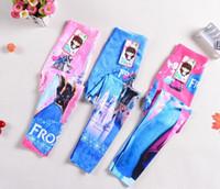 Cheap Frozen Outerwear Best frozen Leggings