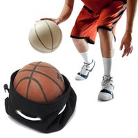 basketball drawstring bags - Sport style basketball bag casual basketball backpack New drawstring backpack high quality canvas backpack cool Brand sport bag