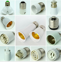Wholesale 200 E27 lamp E27 lamp E14B22E40GU10MR16G9G24G5 a lengthened two lamp