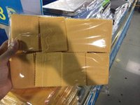Wholesale Screen cleaning cloth for smart phone inch inch inch tablet pc Q8 A23 A33 MID ipad computer