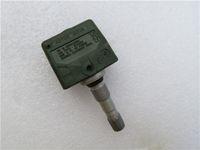 Wholesale OEM JA02B TPMS Tire Pressure Monitor Sensor For Infiniti Nissan MHZ Schrader JA02B New Brand