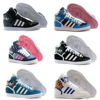 Men adidas originals - 2015 NEW adidas Originals Men s Original EXTABALL Casual Athletic Shoes Men Sports shoes Skater shoes Size US7