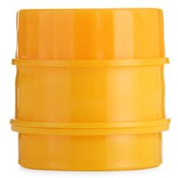 Wholesale High Quality Cap Seal Discharge Mouth for Daily Life Need Kitchen Supplies Large Size