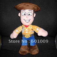 Cheap plush toy Best soft toy