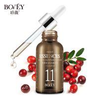 Wholesale Arbutin Dilute Pigment Serum Essence Moisturizing Whitening Hydrating Reducing Black Melanin Anti Freckle Fade Spots ml V5014