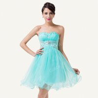 Fall Dresses For Girls Size 16 Cheap Homecoming Dresses Best
