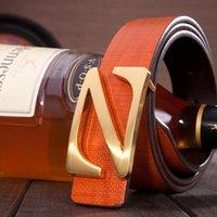 best luxury car brand - 2016 New style Designer brand belts men leather belts best price Mens belts luxury for men multi color
