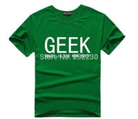bazinga tee shirt - Print The BIG BANG Theory sheldon penny tee shirt Cotton Lycra t shirts short sleeve mens T shirt men Cooper bazinga