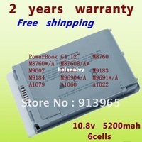 acer powerbook - Lowest price NEW mAh Battery for Apple PowerBook G4 quot A1022 A1060 A1079 M8760 M8984 M8984G M9324