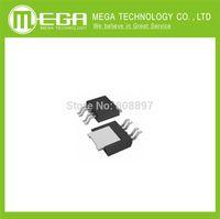 apec power - NEW APEC GEH AP4525 NAND P CHANNEL ENHANCEMENT MODE POWER MOSFET IC AP4525GEH