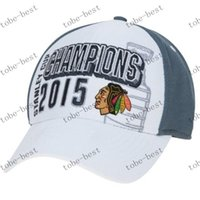 locker - 2015 Snapback Caps Chicago Blackhawks white gray stanley cup champions Hats Black hawks champions Hat locker room flex Cap Embroidered