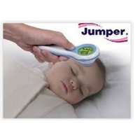 Wholesale Forehead non contact thermometer JPD FR100 digital thermometer for forehead and milk temperature
