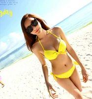 Cheap swimsuit Best bikini