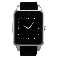 apple video recorder - Smartwatch SF01 Smartwatches Camera Smart watch phones compatible Android Iphone Windows phone MTK2502 Video Recorder Sleep monitor Step