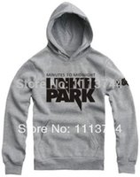 wholesale linkin park hoodies buy cheap linkin park. Black Bedroom Furniture Sets. Home Design Ideas