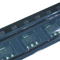 Atacado-2SC3357 RF SOT-89 NPN SILICONE EPITAXIAL transistor de potência MINI MOLD