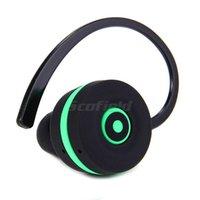 Cheap Bluetooth earphone Best Sports Earphone