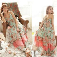 Cheap maxi long Best chiffon long
