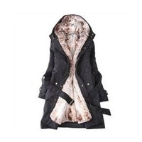 best place to buy women s winter coat canada – Solution Evolution