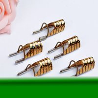 Wholesale 5Pcs set nail art tool Nail Art bracket Nail Art Equipment Fixed bracket