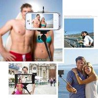 Cheap Wired Monopod Selfie Best monopod handheld