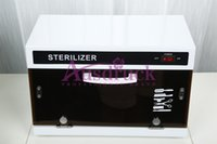 Cheap Subsidiary Supplies sterilizer Best 110v-220v as photo sanitizer