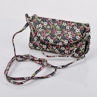 Cheap Luxury case Best Luxury bag