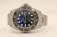 Wholesale 2016 hot Mechanics black ceramics bezel automatic date Selling brand New Fashion Wristwatches men watch Luxury Stainless steel Men s Watches