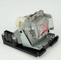 Cheap 100% new original lamp with housing 5811116206-S for VIVITEK H1080 H1080FD H1081 H1082 H1085 H1085FD H1086 3D 180Day warranty