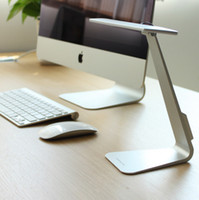 adjustable work table - 2015 Hot Slim led lamp work study and work lamp night light Flexible Clips LED Light Table Desk Lamp Adjustable brightness USB Charge
