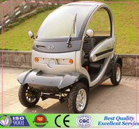 electric tricycle - 2015year TOP sale electric vehicle hot selling adult tricycles V W4 wheel electric bicycle
