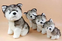 beautiful doggie - Lovely Plush Doggie on Sale and Retail Dog Toys for Children Beautiful Kawaii Bulk Stuffed Animals Plush