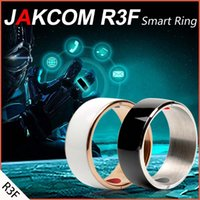 Cheap Smart Ring Consumer Electronics Home Audio Video Equipments Satellite Tv Receiver Ihome Lnb Vu Solo 2