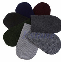 Cheap Beanie/Skull Cap Beanie Best Tie-dyeing Casual hat